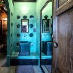 Siamotif Celadon room