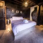Siamotif Charcoal room